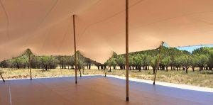 Beduina-con-tarima-de-madera
