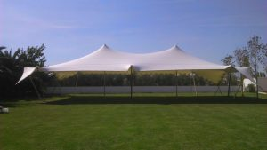 beduina top tent carpa evento empresa