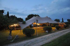 carpas eventos top tent