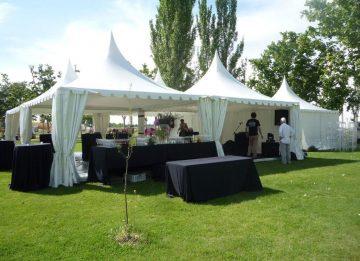 alquiler eventos pagoda top tent