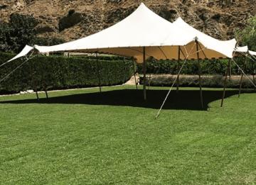 carpa alquiler beduina ivars de la noguera