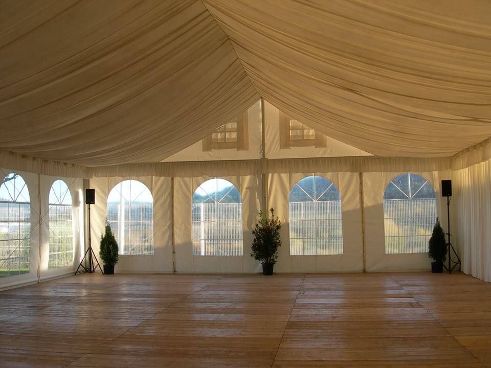 actual carpa boda top tentda top tent