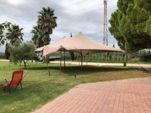 Beduina-100m2-Figueras-topo-3-1024x768