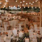 alquiler carpas bodas Top tent