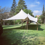boda carpa top tent